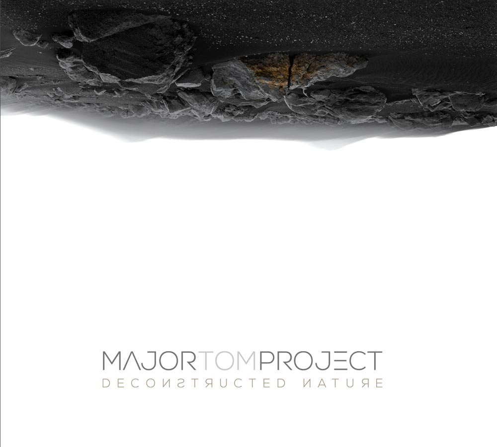Miguel-Jaubert-Music-and-projects-Major-Tom-01