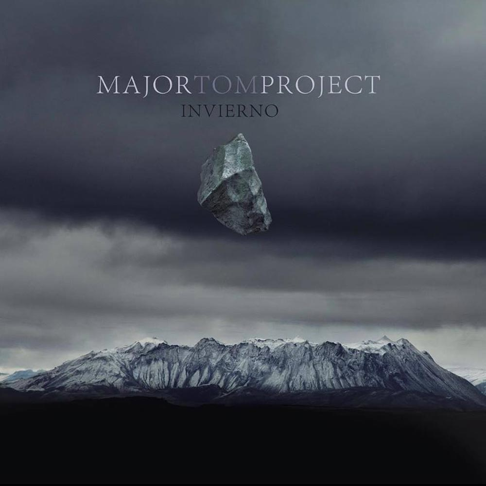 Miguel-Jaubert-Music-and-projects-Major-Tom-02