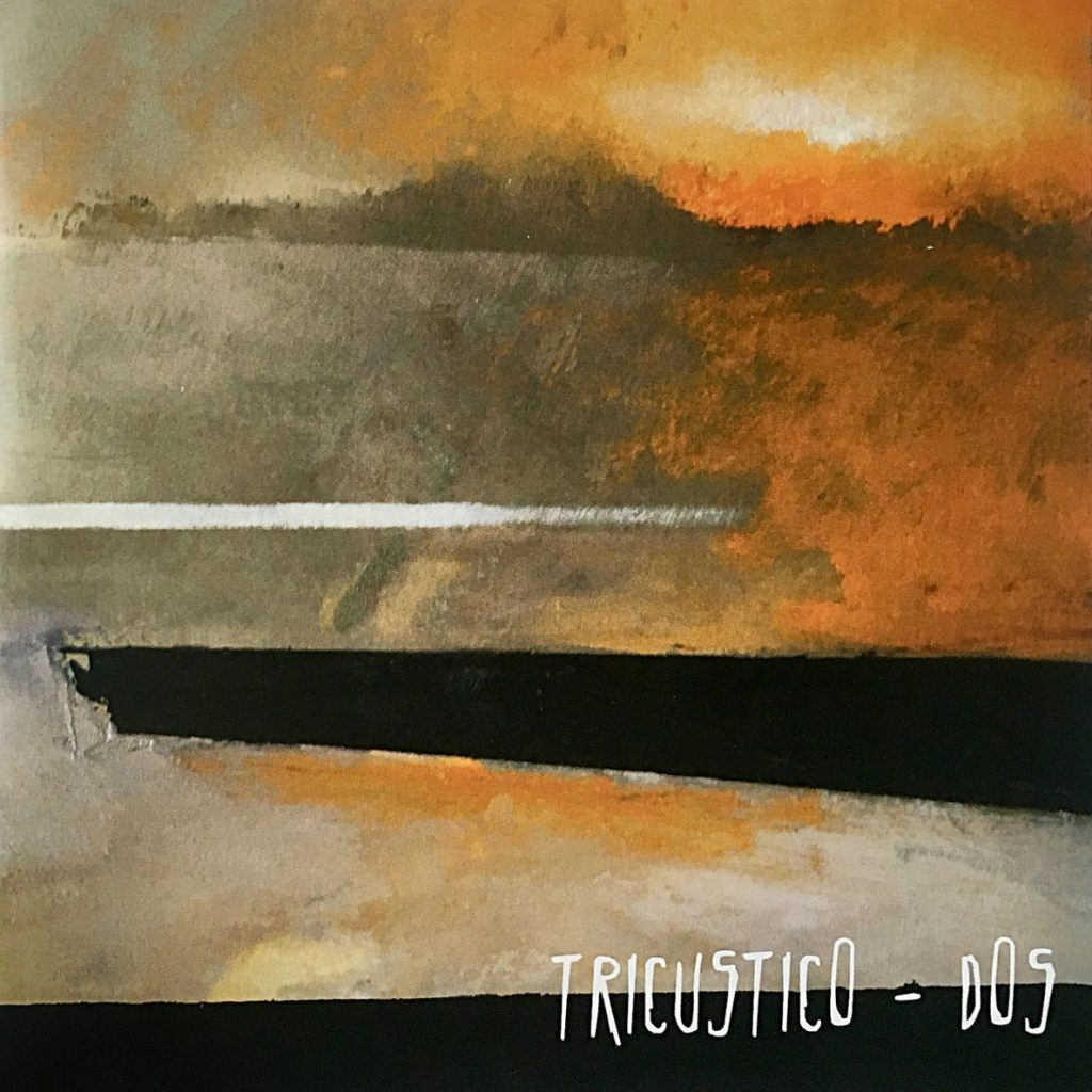 Miguel-Jaubert-Music-and-projects-Tricustico-Dos-01