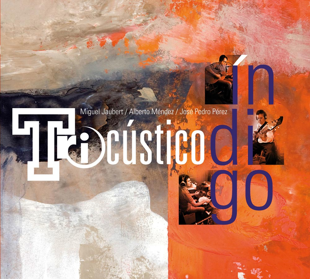 Miguel-Jaubert-Music-and-projects-Tricustico-Indigo-01