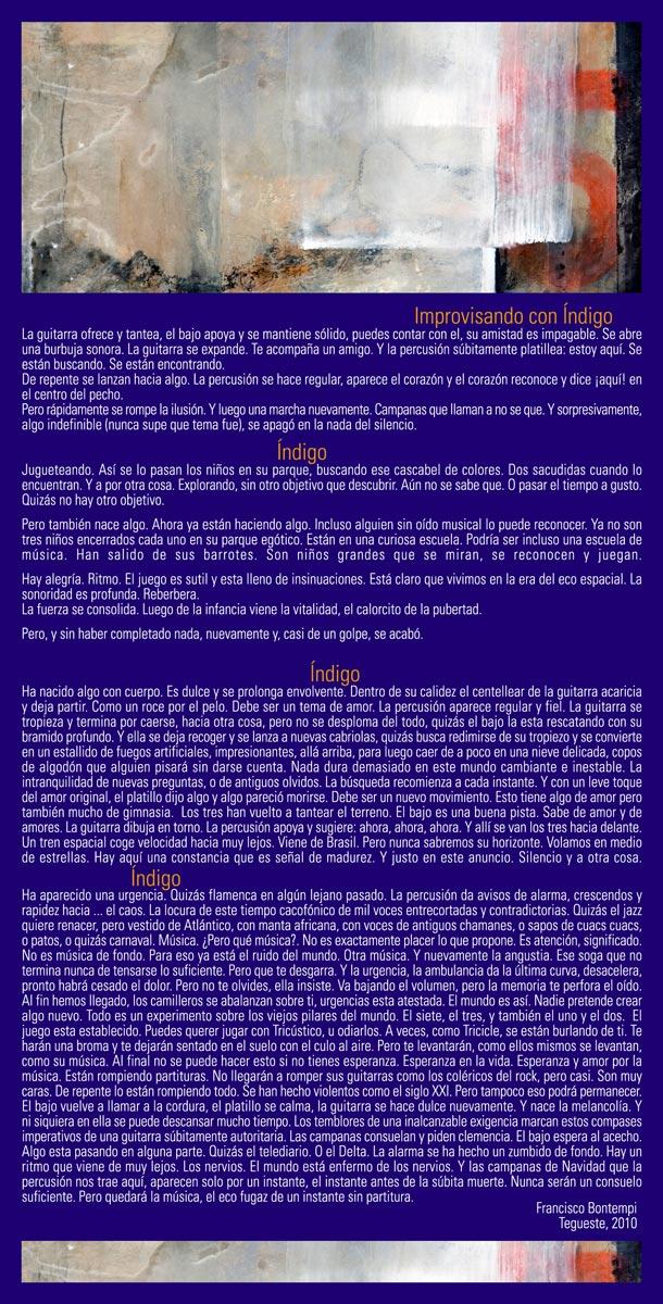 Miguel-Jaubert-Music-and-projects-Tricustico-Indigo-pagina-02-03