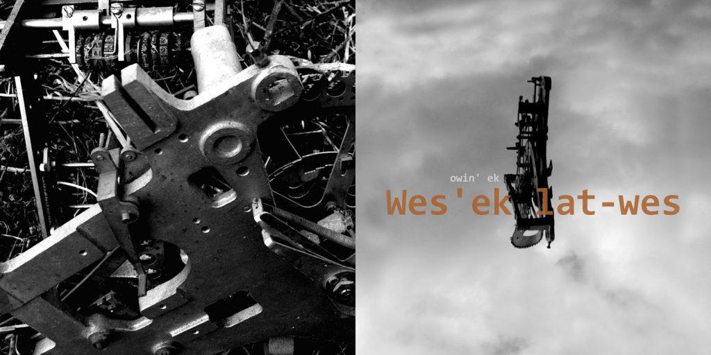Miguel-Jaubert-Music-and-projects-Rafael-Pinillos-Owin-Ek-wes-ek-lat-wes-01