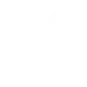 Miguel-Jaubert-Music-and-projects-14-Días-00