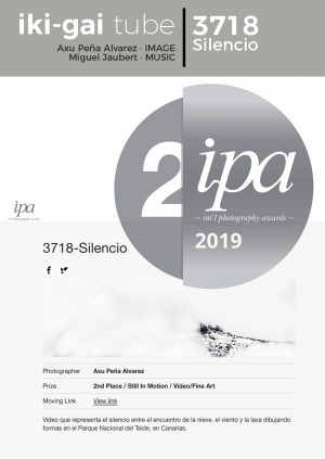 Miguel-Jaubert-Music-and-projects-ipa-NY2019-01