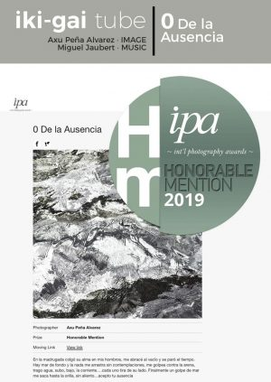 Miguel-Jaubert-Music-and-projects-ipa-NY2019-02
